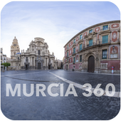 Murcia 360 (Unreleased) icon