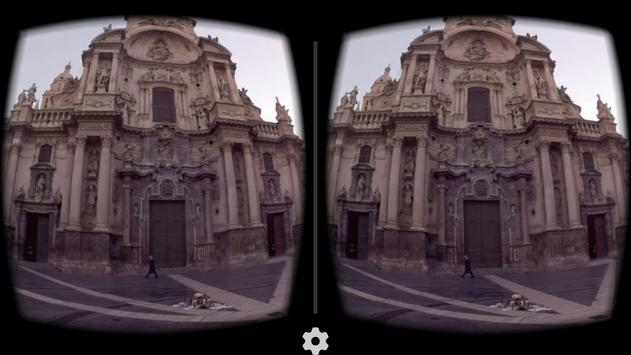 Murcia 360 (Unreleased) apk screenshot