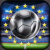 欧州クラブチームサッカー BEST*ELEVEN+ icon