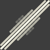 Light Mean™ - Free Torch Strobe light app icon