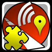 Glob - Go Mobile Be. Plugin icon