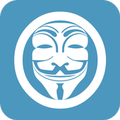 VPN+TOR+Cloud VPN Globus Pro! icon