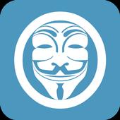 VPN+TOR+Cloud VPN Globus Pro! आइकन