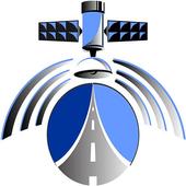 CENTINELA RASTREO icon