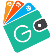 Global.gifts icon