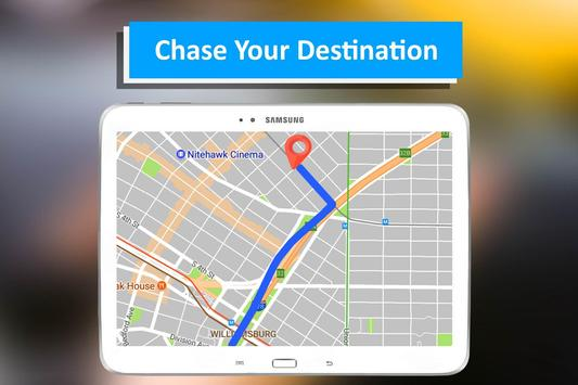 Global gps free for android apk download global gps free screenshot 12 gumiabroncs Gallery