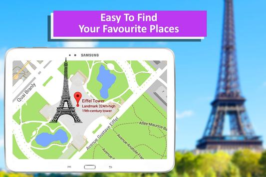 Global gps free for android apk download global gps free screenshot 14 gumiabroncs Gallery