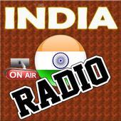 इंडिया रेडियो icon
