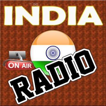 इंडिया रेडियो poster