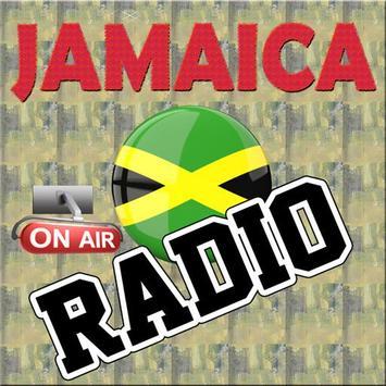 Jamaica Radio screenshot 3
