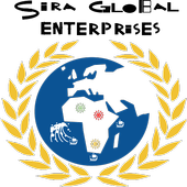 SIRA icon
