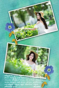 Photo Art - Creative Frame apk screenshot