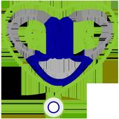 GlobalMediRec icon