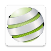 Global Notary Mobile icon