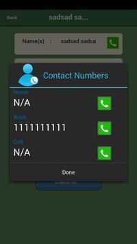 Global Notary Mobile screenshot 3