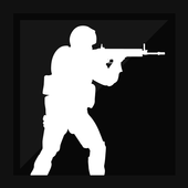 GLOBAL-OFFENSIVE.COM (CS:GO) icon