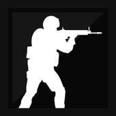 GLOBAL-OFFENSIVE.COM (CS:GO) icon