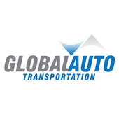 Global Auto Transportation icon