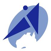 Auspace icon