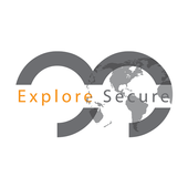 Explore Secure أيقونة