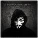 Anonymous Mask Maker