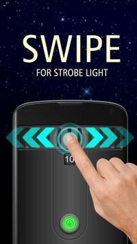 Flashlight LED apk screenshot