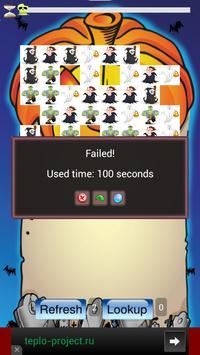 Evil Match apk screenshot
