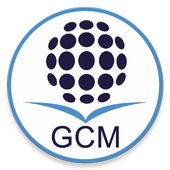 Global College of Management icon