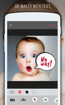 Vizmato – Video Editor & Slideshow maker! apk スクリーンショット
