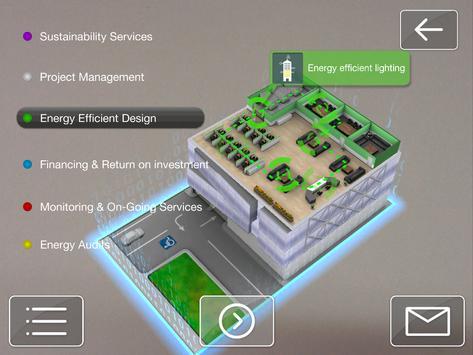 GDC World apk screenshot