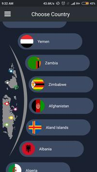 Global Drivers screenshot 3