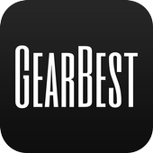 GearBest Online Shopping icon