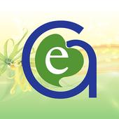 Global Essence UK Ltd icon