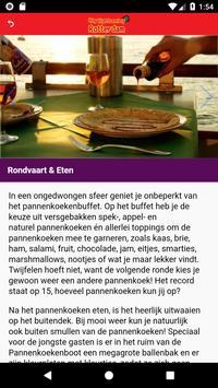 City Sightseeing Rotterdam screenshot 1