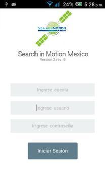 SIM plataforma gps for Android - APK Download