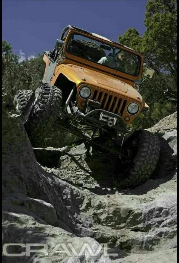 4x4 Off Road Wallpaper For Android Apk Download