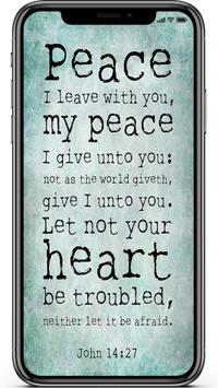 Peace Love Respect Quotes For Android Apk Download