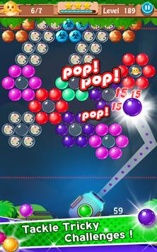 Bubble Shooter screenshot 7