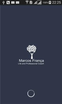 Marcos Coach screenshot 3