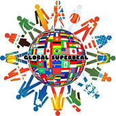 GLOBAL SUPERDEAL icon