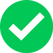 Antivirus Pro & App Lock icon