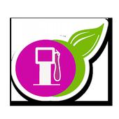 Avanza Oil icon