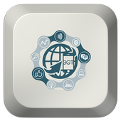 TagZone icon
