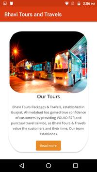 Venture Tours And Travels