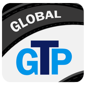 Global Travel Point icon