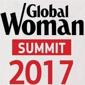 Global Women Summit icon