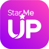StarMeUp icon
