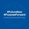 Icona Leader Summit