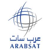 Arabsat icon