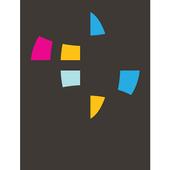 Globili icon